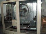 Популярно в среднем востоке! Воздушный охладитель 50000 CMH промышленный испарительный для Fatory (JH50LM-32T2)