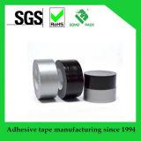 Cinta adhesiva del conducto del paño del precio de fábrica con alta calidad