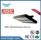 2017 Dimmable LED Flood Light 800W 1000W 1200W 1500W 2000W 3000W Outdoor Arena Light Éclairage Portable Stade