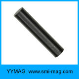 High Quality Rod Magnet AlNiCo