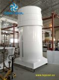"High Efficency Chimney fan 72 ""for Livestock or Industrial Application"