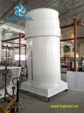 """Ventilatore 72 del camino di alta qualità """"per bestiame o l'applicazione industriale con la relazione sull'esperimento di Amca"""