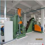 Produktionszweig des Preis-Zerstreuungs-Kneter-Mischer-(3L)
