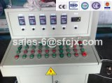 Gummistapel weg von abkühlender Maschine Xpg-600