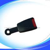 Einfacher drei Punkt-Sicherheitsgurt des Auto-Sitzes (XA-029)
