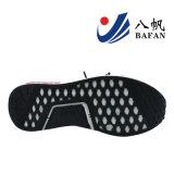 Chaussures de course de mode chaude de vente pour les femmes Bf1701153