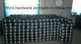 중국에 있는 철사 제조자를 매는 직류 전기를 통한 스풀