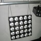 5X5 het Licht van de Partij van de Disco van DJ van het Stadium van de LEIDENE Matrijs van de PUNT
