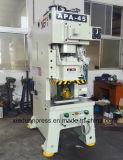 Os produtos eletrônicos 45ton morrem a máquina da imprensa do selo