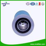 Para Mercedes-Benz piezas de motor de camiones filtro de aceite E251HD11