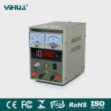 Yihua 1501da Qualitätsprodukte Gleichstrom-Versorgung