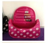 Sacchetto cosmetico speciale, sacchetto della penna, qualità eccellente, prezzo basso