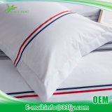 4 peças Very Cheap 200 Thread Count Bedding Quilts