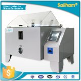 Machine de jet de sel de gicleur