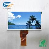 "7 "" Hx8264+Hx8664 módulo do contraste 500cr LCD"