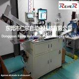 CCD personalizzato non standard che collauda macchina per l'imballaggio delle merci automatica