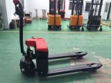 caminhão de pálete 1.5ton elétrico (EPT20-13ET)