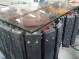 Máquina de pulir del borde de cristal de la alta calidad
