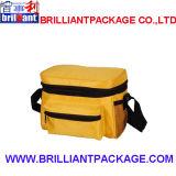 Kundenspezifischer nichtgewebter Kühlvorrichtung-Isolierbeutel (CBP-A12)