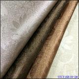 家具の家具製造販売業カバーのための2016の方法デザイン半PUの革