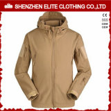 Водоустойчивые куртки Softshell для людей