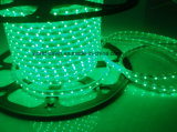 Lumière de bande superbe de lumière de corde de l'éclat SMD2835 DEL (HVSMD2835-60)