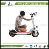 安く熱い販売の方法Eスクーターの部品