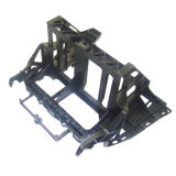 Dongguan (LW-02185)에 있는 직업적인 Prototype/Rapid Prototyping/3D Printer /Prototyping Manufacturer
