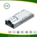 30W LED Street Light con 5 Years Warranty (QH-STL-FL40F-30W)