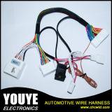 Te, Molex, Tyco, Ket, harness de cableado de los conectores de Jst y asambleas de cable