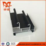 6000のWindowsおよびドアの中国aのアルミニウムの製造業者のためのシリーズによって陽極酸化されるアルミニウムプロフィール