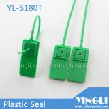 Selo plástico elevado da segurança (YL-S180T)
