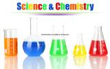 Ácido Polymaleic (PMA), ácido Polymaleic (PMA)