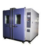 Caminhada do equipamento de laboratório da estabilidade da grande capacidade na câmara ambiental