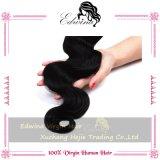 Produtos Malaysian Body Wave 5A Unprocessed Malaysian Human Hair Weave