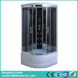 Sitio de ducha de lujo de la alta calidad (LTS-890K)