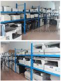 Nuevos Productos 2016 Impresora láser Unidad de tambor Konica Minolta C360