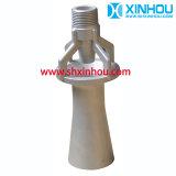 Шанхай Factory Venturi Eductor Nozzle (серии g)