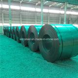 Материал толя SGCC строительного материала гальванизировал стальной лист катушки