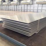 folha H32 de alumínio da espessura 5083 de 3mm para o tanque de petróleo