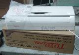 Gespleten Airconditioner (Reeks F)