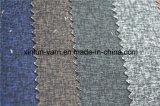 Lieferanten-Polyester-Ausgangstextilsofa-Gewebe für Polsterung