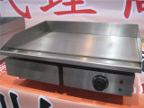 Gauffreuse électrique d'appareils de cuisine pour la nourriture de Gridding (GRT-E818)