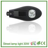 Indicatore luminoso di via poco costoso di CA SMD LED del driver di Sml del lampione di prezzi LED con 3 anni di garanzia (SL-30C1)