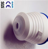 IP 44 Industrial Plug 16A 2p+E