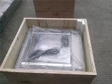 真空パックのための単一区域(表のタイプ)の真空の包装業者(GRT-DZ400)