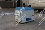 fornace della valvola elettronica 1200c per il modello Stg-60-12 della strumentazione di laboratorio