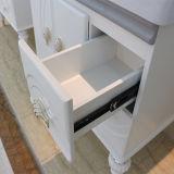 Продукты высокия спроса в шкафе ванной комнаты PVC Ченнаи