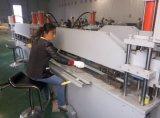 Profils d'extrusion en aluminium / aluminium pour le traitement CNC