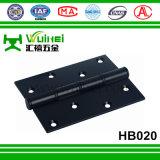 Aluminiumlegierung-Energien-Beschichtung-Gelenk-Scharnier für Tür mit ISO9001 (HB020)